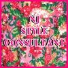 njstyleconsult